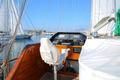 Sailboat Controlpanel - PhotoDune Item for Sale