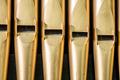 Organ Pipes - PhotoDune Item for Sale