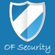 OF Security