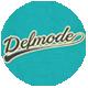 DefMode