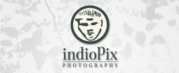 indiopix
