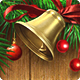 Jingle Bells - AudioJungle Item for Sale