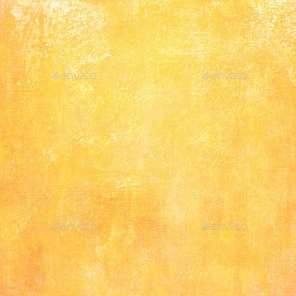 GraphicRiver Grunge Texture 10628444