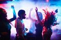People dancing - PhotoDune Item for Sale