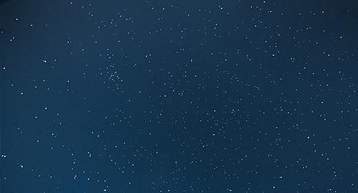 Space & Stars