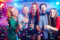 Celebration joy - PhotoDune Item for Sale