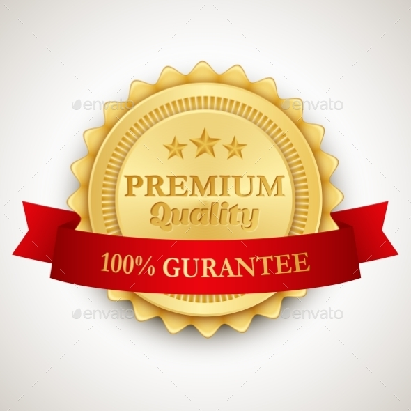 GraphicRiver Best Product Icon 10629608