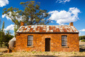 Traditional Goldfields Property - PhotoDune Item for Sale
