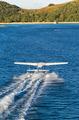 Seaplane - PhotoDune Item for Sale
