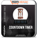 Countdown Timer Extension - CodeCanyon Item for Sale