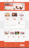 12_orange.__thumbnail