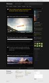 11_dark2.__thumbnail