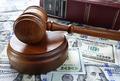 law cash - PhotoDune Item for Sale