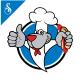 Mr. Hot Dog Logo Templates - GraphicRiver Item for Sale