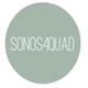 Sonos4Quad