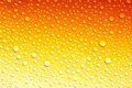 beer background - PhotoDune Item for Sale