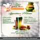St Patricks Day Menu 1 - GraphicRiver Item for Sale