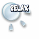 Relax Island - AudioJungle Item for Sale