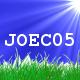 JoeC05