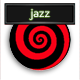 All That Jazz Pack