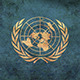 United Nations Flag 2 Pack – Grunge and Retro - VideoHive Item for Sale