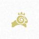 Royal Ram  - GraphicRiver Item for Sale