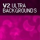 Ultra backgraunds V2 - GraphicRiver Item for Sale