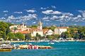 Saint Filip and Jacob coast view - PhotoDune Item for Sale