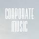 Corporate_Music