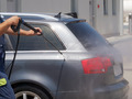Car wash - PhotoDune Item for Sale