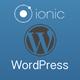 ionWordpress -Wordpress full Integrated mobile app - CodeCanyon Item for Sale