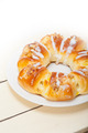 sweet bread donut cake - PhotoDune Item for Sale