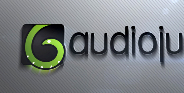 After Effects Project - VideoHive Clean Logo 336858