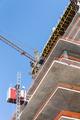 Concrete construction site - PhotoDune Item for Sale