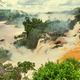 Iguazu - PhotoDune Item for Sale