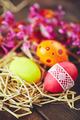 Easter still life - PhotoDune Item for Sale