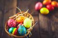 Neat eggs - PhotoDune Item for Sale