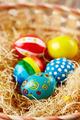 Easter symbols - PhotoDune Item for Sale