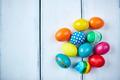 Heap of eggs - PhotoDune Item for Sale