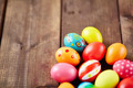 Colorful eggs - PhotoDune Item for Sale