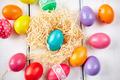 So many eggs - PhotoDune Item for Sale