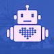 Robotic Movement