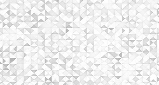 Geometric || Parametric Background