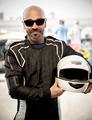 Race driver portrait - PhotoDune Item for Sale