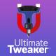 Ultimate Tweaker for WordPress - CodeCanyon Item for Sale