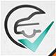 Quality Auto Logo - GraphicRiver Item for Sale