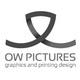 OW-Design