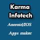 karma_infotech