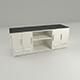 Drawer - 3DOcean Item for Sale