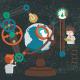 Seo Optimization Concept - GraphicRiver Item for Sale